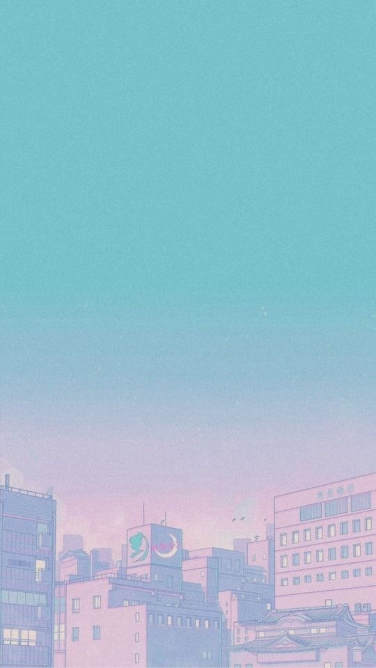 Lockscreen Tumblr In 2020 Anime Wallpaper Iphone 90s Background Aesthetic Anime