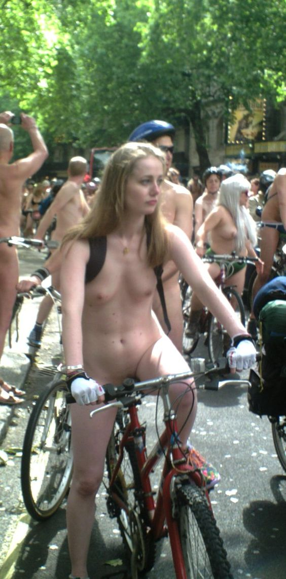 Clacton naked bike ride Saturday 23rd July http://wiki.worldnakedbikeride.org/index.php?title=Clacton#Assembly_point …