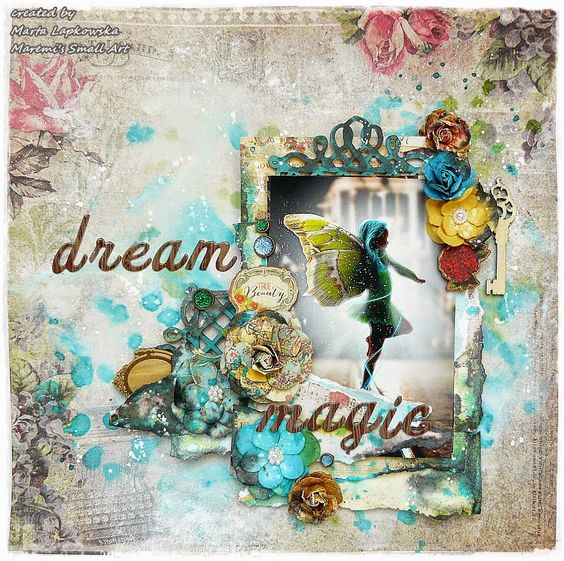 http://artistycrafty.blogspot.ie/2015/04/2-pages-video-tutorial-for-my-creative.html