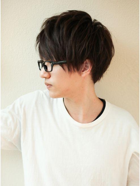 ボード Hair Styles のピン