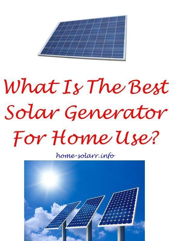 Installation Of The Solar Panels Howtoattachthesolarpanel Howtoinstallsolarpanelhome Howtoinstallsolarpanels In Solar Panels Solar Solar Panel Installation