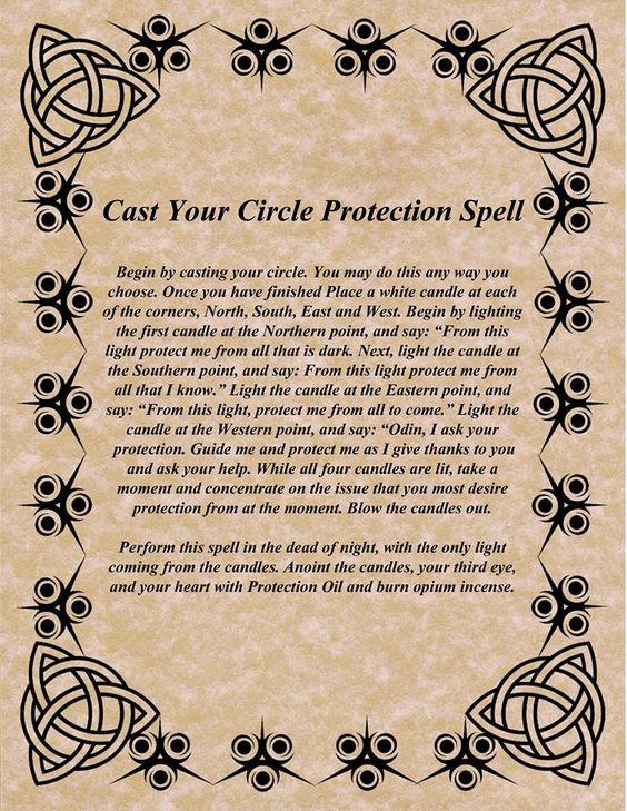 site mattspathfinder magic spells travelling dream