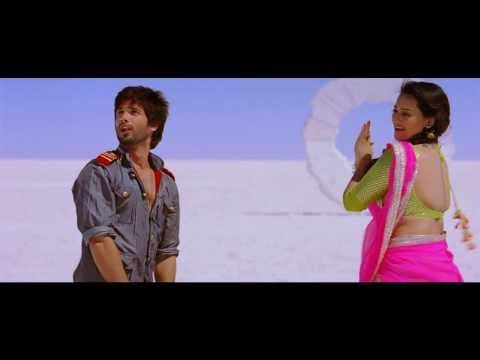 1080p hd hindi video songs latest 2014 snow