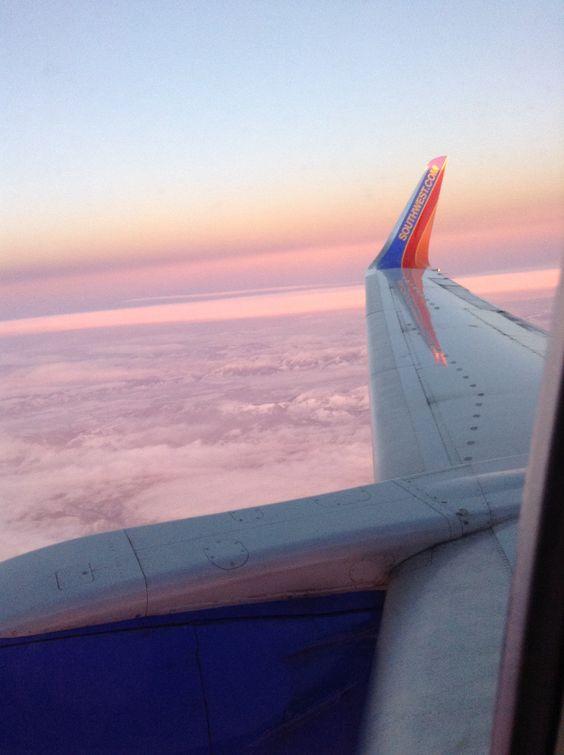 To Washington