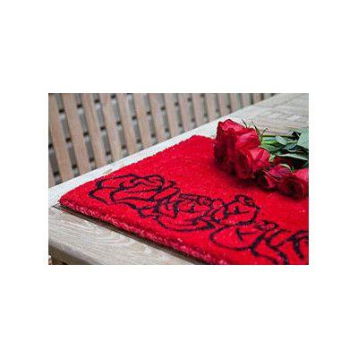fabric for sofa uk
