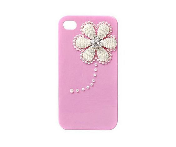 Fashion Custom Handcraft handmade  iPhone case iPhone by dnnayding, $13.99