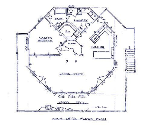 Image Result For Lighthouse Floor Plans Custom Homes How To Plan Floor Plans