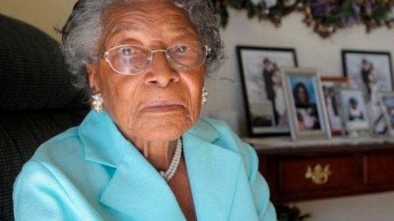 After her brutal gang rape, Recy Taylor became a global symbol of American injustice and helped inspire the civil rights movement. So why has nobody heard of her today?