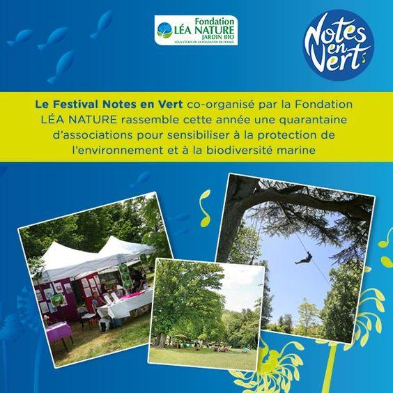 Tweets de Media par Groupe LÉA NATURE (@LeaNature)   Twitter