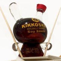 KikkoSket Custom Dunny is Literally Awesomesauce