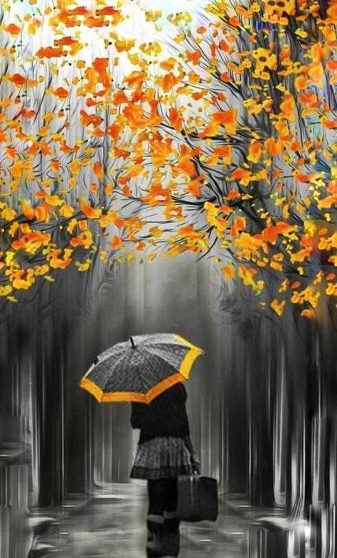 Bajo la lluvia - Página 16 4ca7816c9de588c760ade59978f155cf
