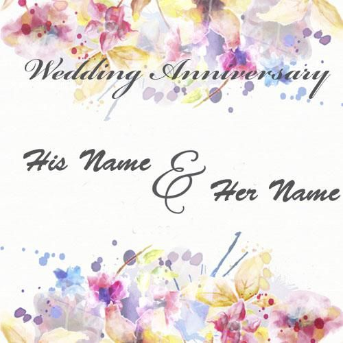 Wedding Card Template With Images Wedding Invitation Card