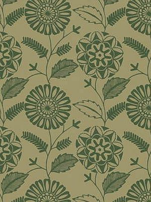 DecoratorsBest - Detail1 - K W3096-606 - W3096-606 - Wallpaper - Fabrics - DecoratorsBest