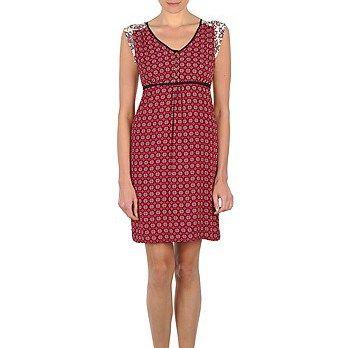 Κοντά Φορέματα Stella Forest YRO027  #moda #style #sales