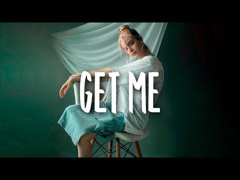 Anna Clendening Get Me Lyrics Youtube Me Too Lyrics Lyrics How Are You Feeling