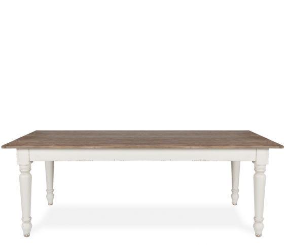 Awe Inspiring Marietta Dining Table 87 In 2019 Dining Table Dining Short Links Chair Design For Home Short Linksinfo