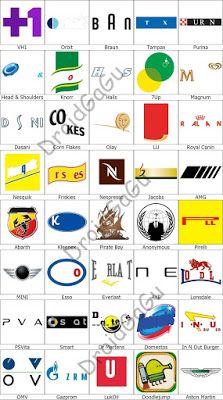 A Website Providing Free Apk Mod Apk For Android And Logo Quiz Answers Logo Quiz Answers Logo Quiz Logo Quiz Games