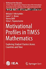 Motivational Profiles in TIMSS Mathematics - Búsqueda de Google