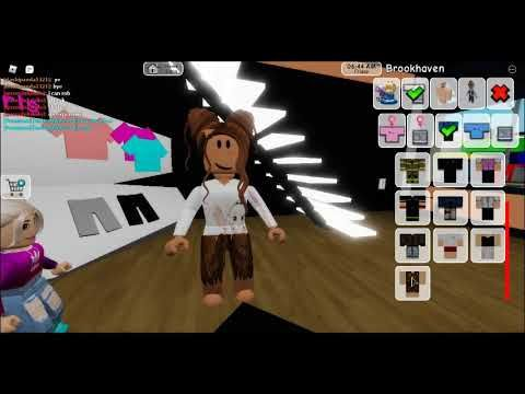 Poor To Rich Brookhaven Rp Roleplay Youtube In 2021 Roleplay Brookhaven Roblox