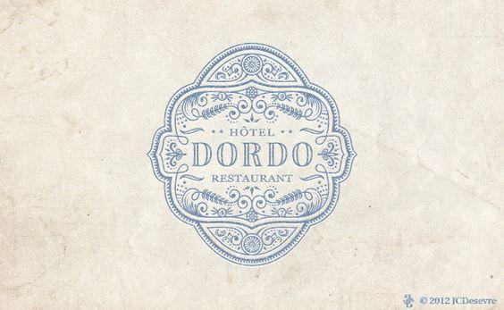 Dordo - JCDesevre