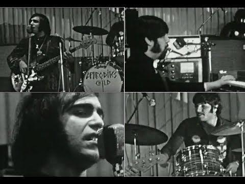 Quando L Amore Diventa Poesia Demis Roussos Extremely Rare Demis Roussos In Aphrodite S Child Live In Lille 1968 Youtube Com Imagens Musica Popular