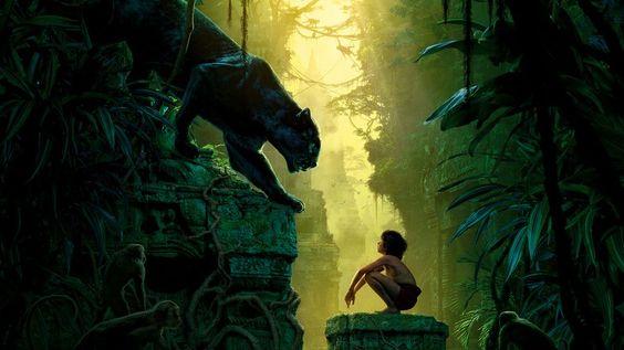 the jungle book 2016 the jungle book 2016 cast the jungle book 2016 trailer the jungle book 2016 trailer 2 the jungle book 2016 kaa the jungle book 2016 baloo the jungle book 2016 rating the jungle book 2016 poster the jungle book 2016 raksha the jungle book 2016 mowgli