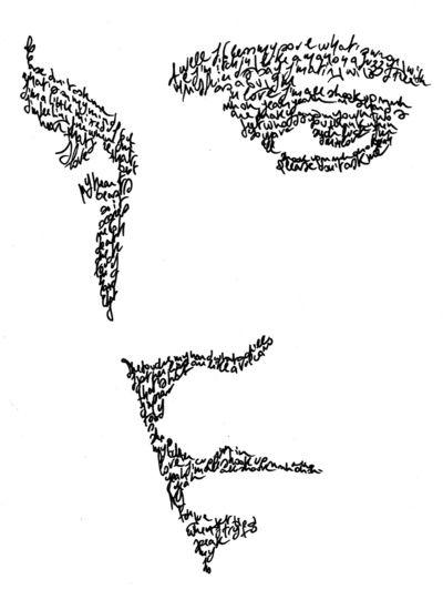 Elvis Presley - Suspicious Mind
