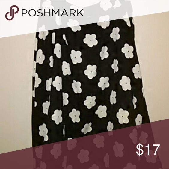 Women's soprano skirt size 1x Women's soprano skirt size 1x Soprano Skirts