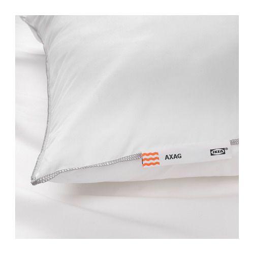 Furnishings   Pillows, Ikea