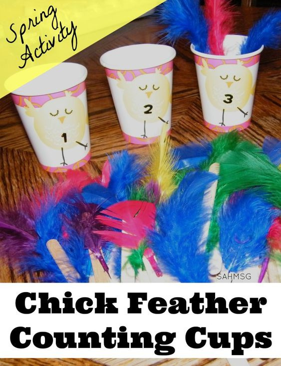 How To Get Feathers In Survival Craft