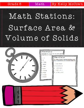 how to find right amount of volume