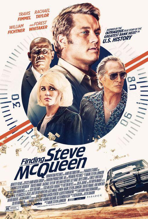 Finding Steve Mcqueen Movie Poster Imp Awards Steve Mcqueen Movies Steve Mcqueen Mcqueen