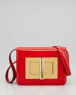 dkny bags dkny handbags 2013-2014 tory burch handbag dkny handbags tory burch bags bags dkny bags  # www DesignerClan com : cheap replica designer handbags, wholesale replica designer handbags