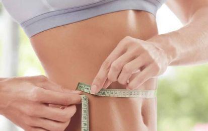 Erbe officinali per dimagrire: le più efficaci per perdere peso velocemente - Erbe officinali per dimagrire? Quali sono le più efficaci per perdere peso velocemente? Eccole.