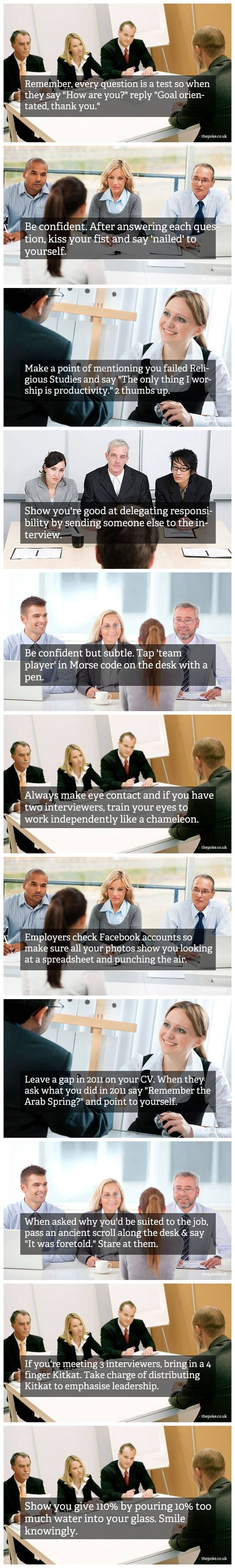 job interview advice strategy images interview job interview advice strategy