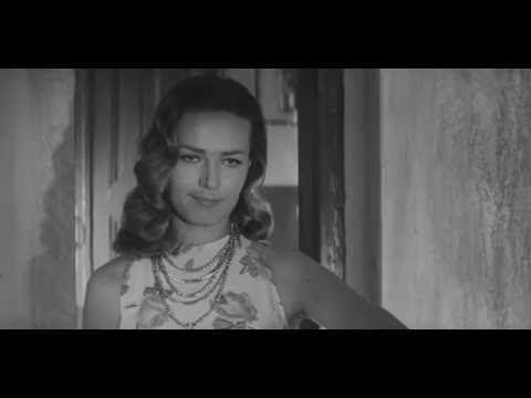 Сексапил номер два фильм весна