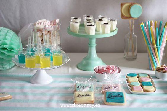 Nice-Party-mesa-de-dulces-primer-cumpleaños-de-lucia-(10)