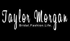 www.taylormorgandesign.blogspot.com