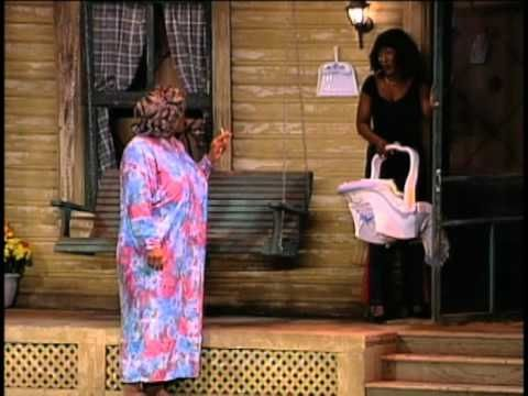 madea family reunion essay Not much is known about madea's actual background, but it is revealed in madea's family reunion that she has an aunt ruby, and she is at least 65 years old.