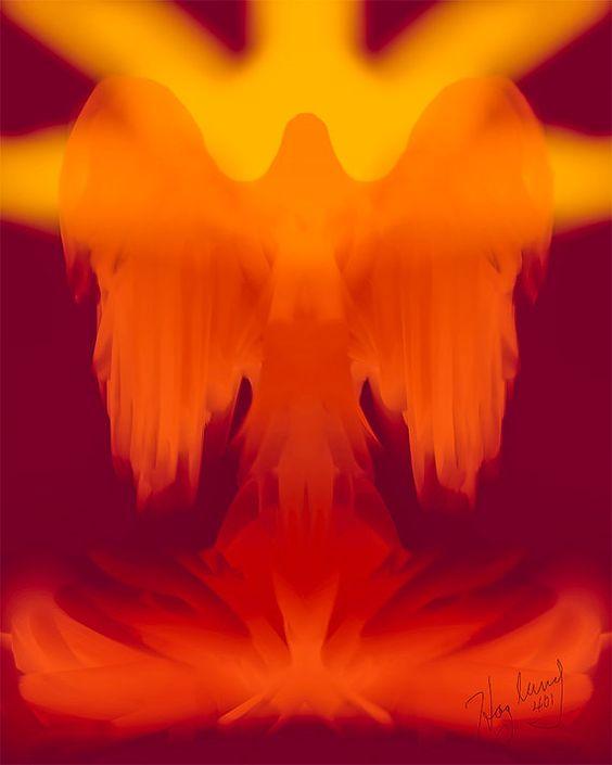 Angel  401 Digital Download  Print by STARRYNITEARTDIGITAL on Etsy