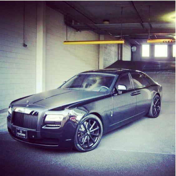 Rolls Royce madness!! Phantom!! New Hip Hop Beats Uploaded EVERY SINGLE DAY  http://www.kidDyno.com