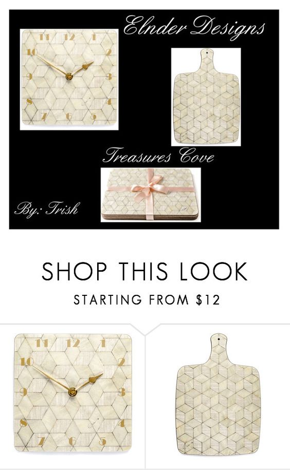 """""""EInderDesigns"""" by cozeequilts ❤ liked on Polyvore featuring interior, interiors, interior design, home, home decor and interior decorating"""