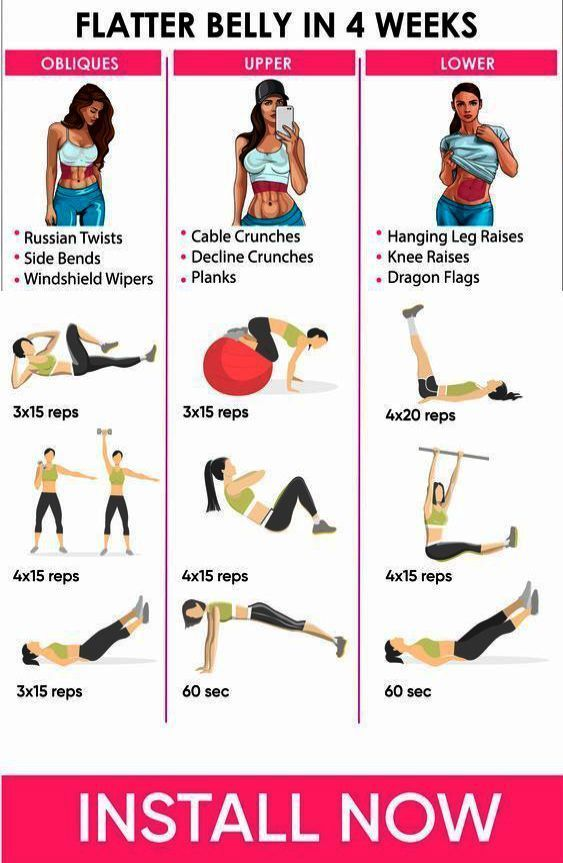 Pin On Fit Pregnancy