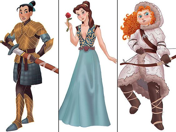 Frozen Fans Create Amazing Alternate Ending| X-Men, Frozen, Idina Menzel, Disney Vintage, Disney Channel, TV Seasons & Episodes, TV Series, TV Shows, Game of Thrones, Game of Thrones