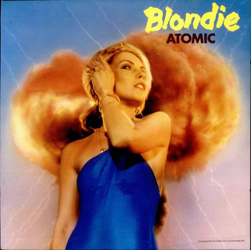 atomic city divorced singles Atomic city is a song by english singer holly johnson, released in 1989 as the third single from his debut solo album blast it was written by johnson and dan hartman, and produced by hartman the song reached no 18 in the uk and remained on the charts for four weeks a music video was filmed to promote the single, directed by colin chilvers.