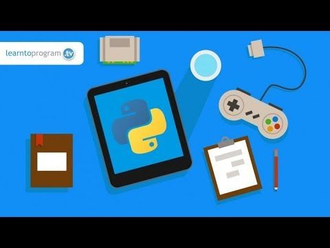 How to create Game : Python GUI 101 with Tkinter Complete