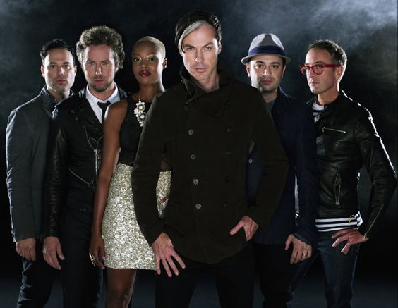http://filtermagazine.com/images/uploads/fitz-and-the-tantrums-2013-black-cred-joseph-cultice.jpg