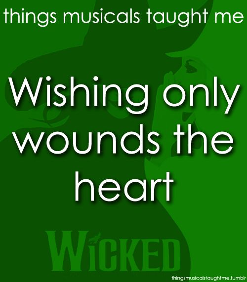 47 Best Images About Theatre U003c3 On Pinterest   The Wisdom, Keep Calm And  The Phantom