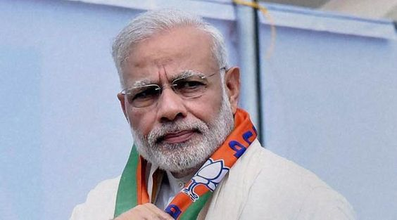 "Prime Minister Narendra Modi seems to have come a long way vis-a-vis his troubled relations with the Muslim community — which suffered much during the 2002 Gujarat riots when he was Chief Minister — telling a BJP meet in Kerala's Kozhikode on Sunday that Muslims should not be ""rebuked and hated"". While many opposition leaders … Continue reading ""Modi's 'Muslims Our Own' Remarks Raise Eyebrows, Evoke Mixed Reactions"""