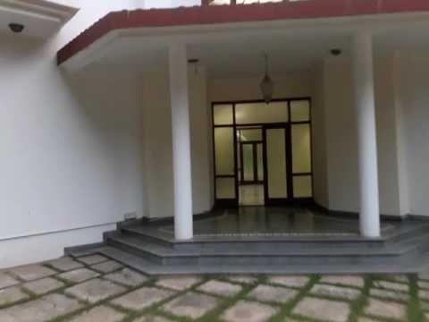 Farmhouse For Rent In Pushpanjali Farms Farmhouse Rent Farm